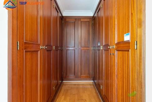 Tripalgarve Real Estate Alamos TARM0083V 750k (10)