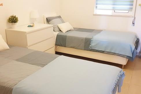 Tripalgarve Real Estate T2 Encosta Vale Parra TARM0084A 215k (22)