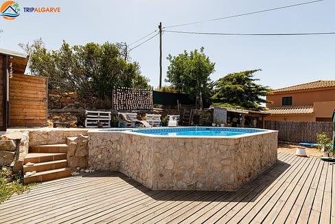 Tripalgarve Real Estate Algoz TAFF0003VA (24)