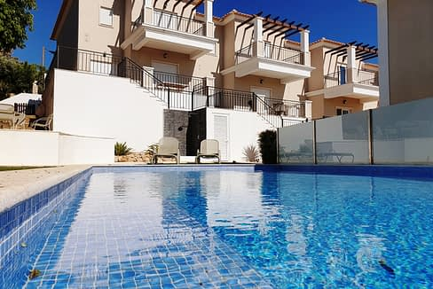 Tripalgarve immobilier albufeira algarve portugal TARY0001V_20200810_170458