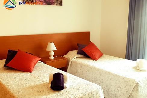 TRIPALGARVE HIGH MARINA 2 BEDROOMS ALBUFEIRA (18)