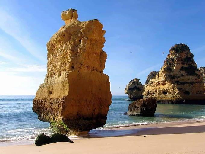praia-da-marinha-tripalgarve