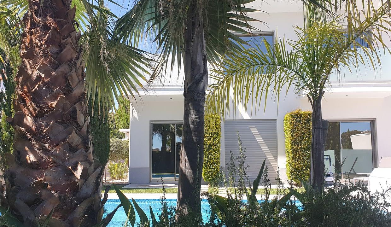 Tripalgarve immobilier albufeira algarve portugal TADD0019V_20200703_163038