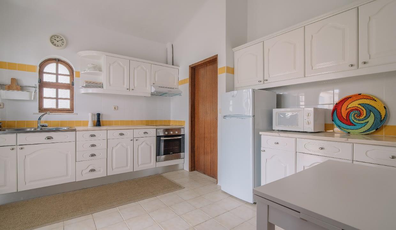 Tripalgarve immobilier albufeira algarve portugal TALOC0001A_Cozinha
