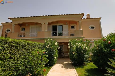 Tripalgarve Real Estate Vilamoura SH TASH1809VJ 575K (11)