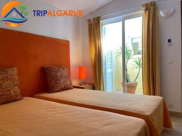 Tripalgarve Real Estate Vilamoura SH TASH1709VJ 260K (15)