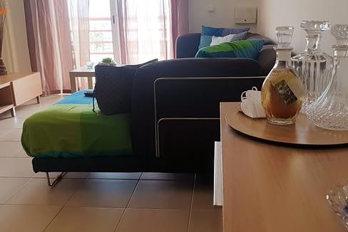 Tripalgarve Real Estate T2 Encosta Vale Parra TARM0084A 215k (13)