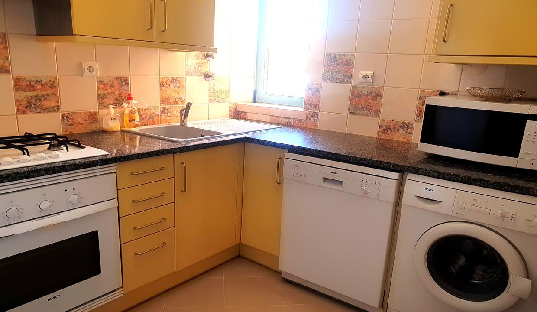 Tripalgarve immobilier albufeira algarve portugal TAMB0002A_20200729_141141