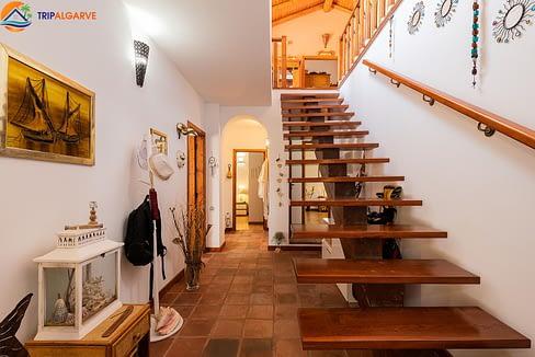 Tripalgarve Real Estate Algoz TAFF0003VA (3)