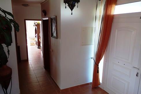 Tripalgarve immobilier albufeira algarve portugal TARM0058V_IMAG0540
