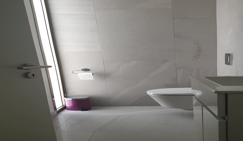 Tripalgarve immobilier albufeira algarve portugal TADD0019V_20200703_160541