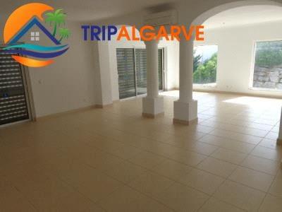Tripalgarve Vila Do Bispo V4 TASN0155V #ComprarCasa #Tripalgarve #Viladobispo #Algarve #Villa #Property #Moradia #RealEstate #Investment #Luxury #Experience #Ventas #Oportunidade (5)