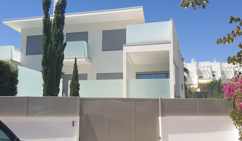 Tripalgarve immobilier albufeira algarve portugal TADD0019V_20200703_154720