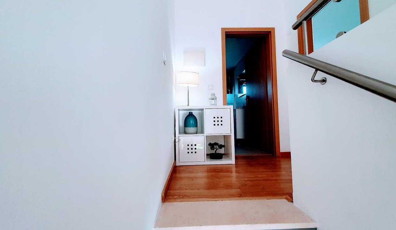 Tripalgarve immobilier albufeira algarve portugal TARM0063M_20200304_154013