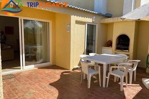 Tripalgarve Real Estate Vilamoura SH TASH1709VJ 260K (6)