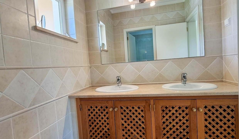 Tripalgarve Real Estate Vilamoura SH TASH1809VJ 575K (2)
