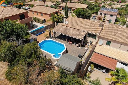 Tripalgarve Real Estate Algoz TAFF0003VA (31)