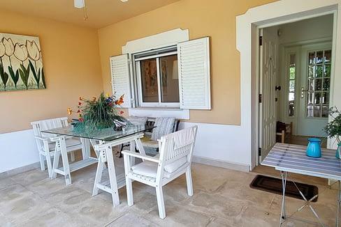 Tripalgarve Real Estate Vilamoura SH TASH1809VJ 575K (18)