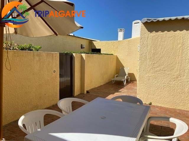 Tripalgarve Real Estate Vilamoura SH TASH1709VJ 260K (10)
