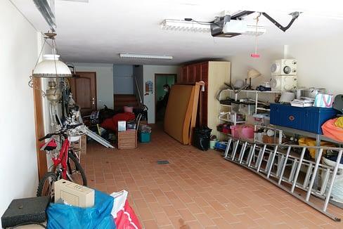 Tripalgarve immobilier albufeira algarve portugal TARM0058V_IMAG0567