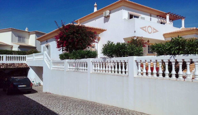 Tripalgarve immobilier albufeira algarve portugal TARM0058V_IMAG0522