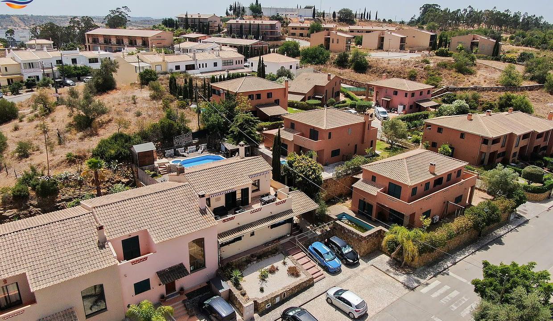 Tripalgarve Real Estate Algoz TAFF0003VA (28)