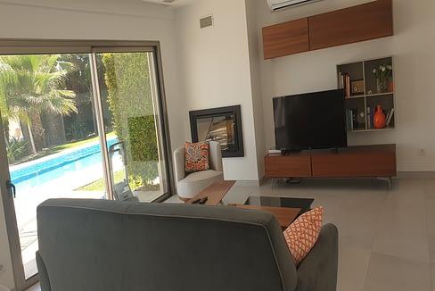 Tripalgarve immobilier albufeira algarve portugal TADD0019V_20200703_155833
