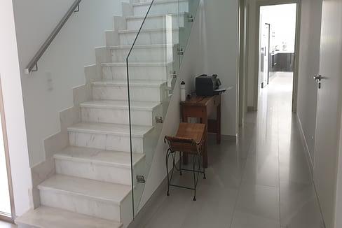 Tripalgarve immobilier albufeira algarve portugal TADD0019V_20200703_160948