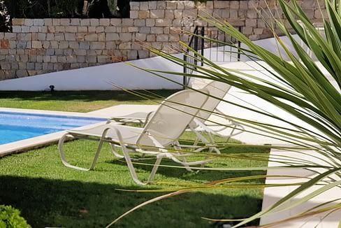 Tripalgarve immobilier albufeira algarve portugal TARY0001V_20200810_170720