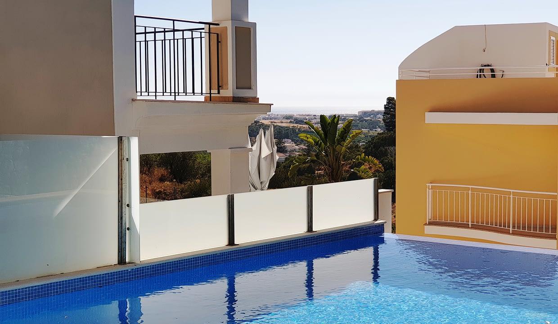 Tripalgarve immobilier albufeira algarve portugal TARY0001V_20200810_170656