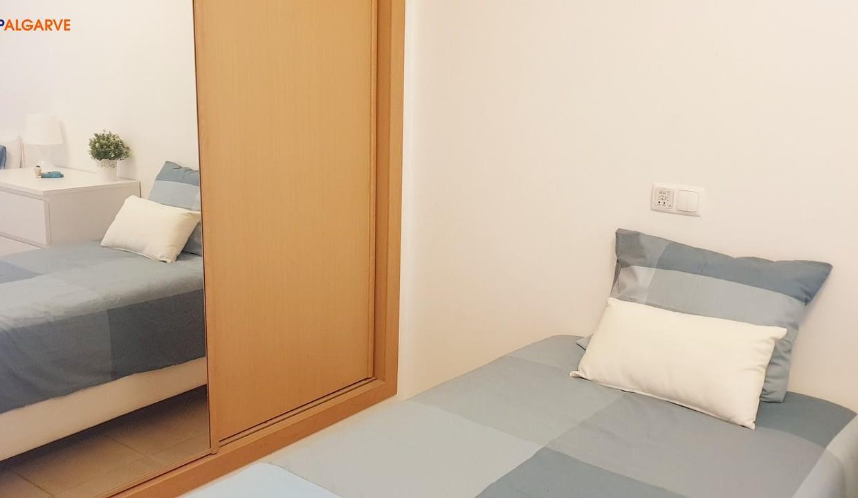 Tripalgarve Real Estate T2 Encosta Vale Parra TARM0084A 215k (4)