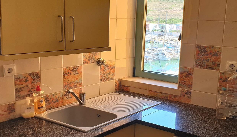 Tripalgarve immobilier albufeira algarve portugal TAMB0002A_20200629_145058