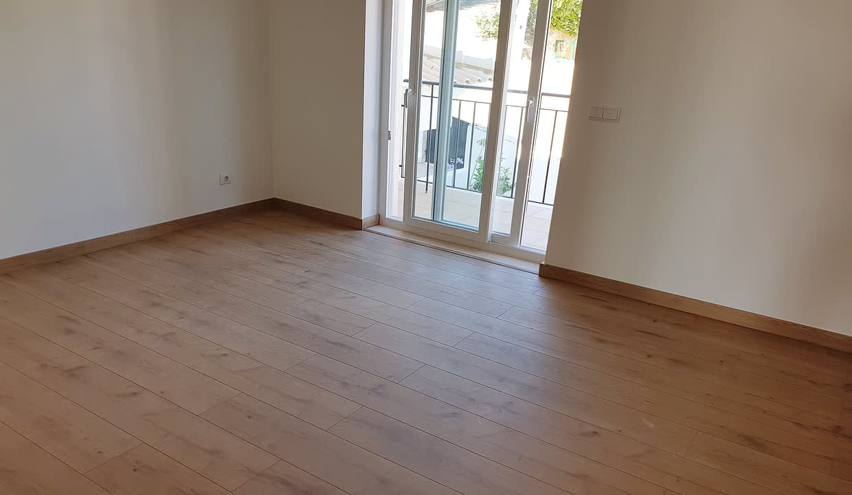 Tripalgarve immobilier albufeira algarve portugal TARY0001V_20200810_171625