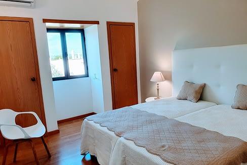 Tripalgarve immobilier albufeira algarve portugal TARM0063M_20200304_153855