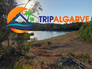 TRIPALGARVE 29ha ODIAXEIRE TANH0006T (26)