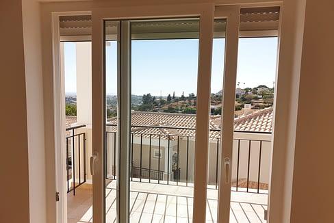Tripalgarve immobilier albufeira algarve portugal TARY0001V_20200810_171418