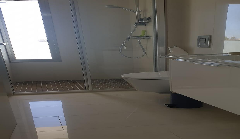 Tripalgarve immobilier albufeira algarve portugal TADD0019V_20200703_161527