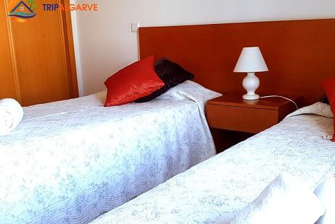 TRIPALGARVE HIGH MARINA 2 BEDROOMS ALBUFEIRA (11)