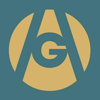 Adriano Guerreiro | Web Design & Fotografia