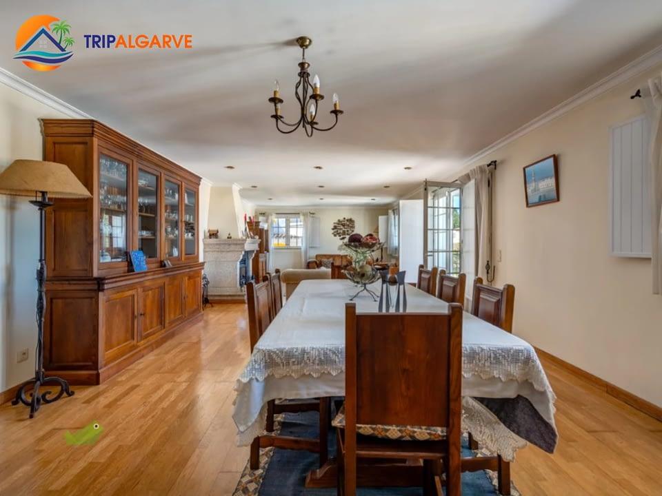 Tripalgarve Real Estate Alamos TARM0083V 750k (5)