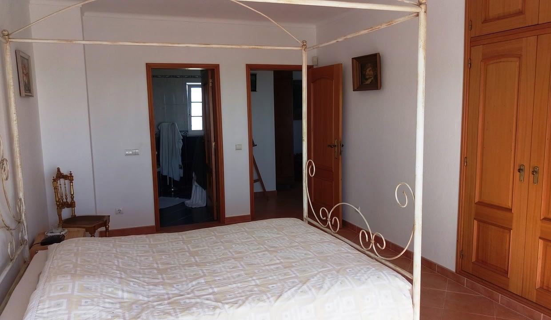 Tripalgarve immobilier albufeira algarve portugal TARM0058V_IMAG0558