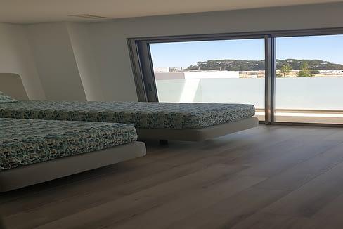 Tripalgarve immobilier albufeira algarve portugal TADD0019V_20200703_161611