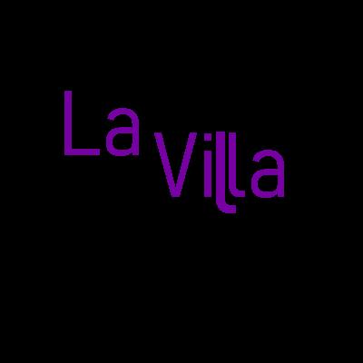 Restaurante La Villa