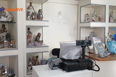 TRIPALGARVE TARM0065C MARINA ALBUFEIRA LLADRO (5)