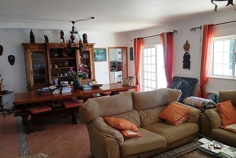 Tripalgarve immobilier albufeira algarve portugal TARM0058V_IMAG0533