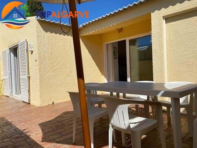 Tripalgarve Real Estate Vilamoura SH TASH1709VJ 260K (16)