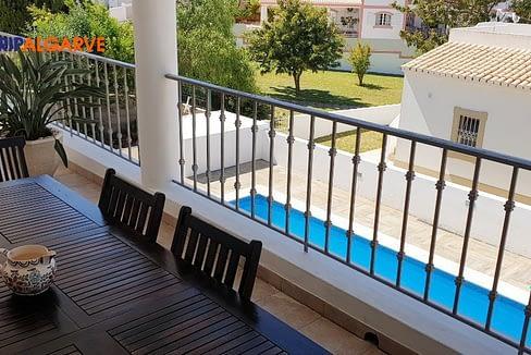 Tripalgarve Real Estate Alamos TARM0083V 750k (2)