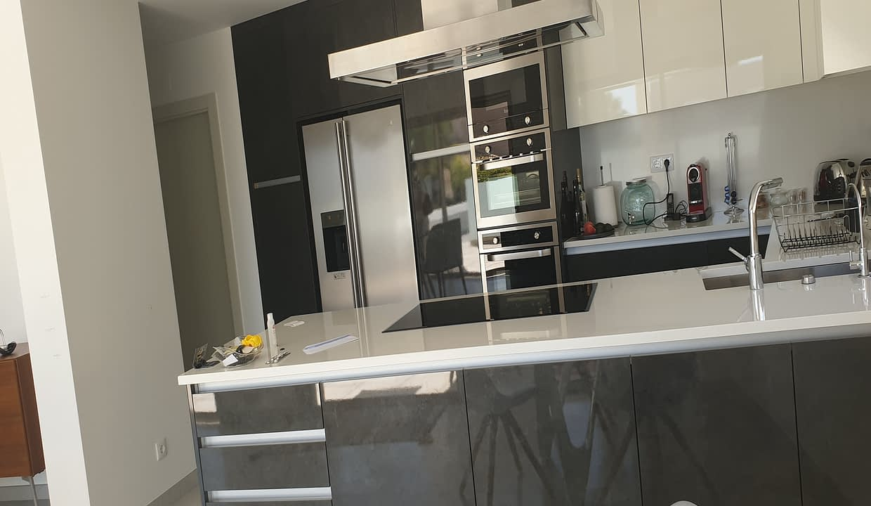 Tripalgarve immobilier albufeira algarve portugal TADD0019V_20200703_160011