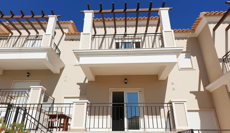 Tripalgarve immobilier albufeira algarve portugal TARY0001V_20200810_170250
