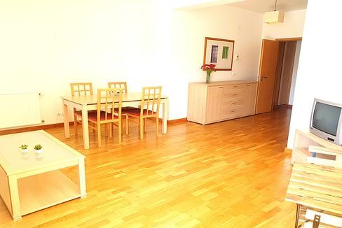 Tripalgarve immobilier albufeira algarve portugal TAMB0002A_20200729_141006